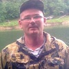Юрий, 41, г.Дивногорск