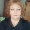 Елена Анастюк, 56, г.Симферополь
