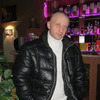 Андрей, 39, Новоград-Волинський