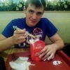 Михаил, 21, г.Харьков