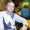 Ігор Stepanovich, 23, г.Киев