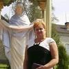 ДИАНА САЛЕЙ, 53, г.Коростень