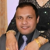 Nahim, 45, г.Штутгарт