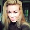 Оля, 35, г.Канны