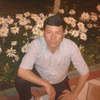 Мурат, 50, г.Ашхабад