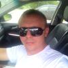 Андрей, 34, г.Первоуральск