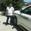 Hurshidhon, 34, г.Каракуль