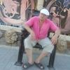 Александр, 38, Єнакієве