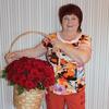 Валентина, 62, г.Киров (Кировская обл.)