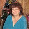 Ольга, 53, г.Костанай