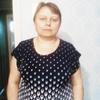 Елена, 44, г.Ярославль