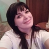 Галина, 46, г.Осинники