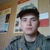 Дмитрий, 20, г.Тамбов