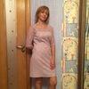 Наталья, 43, г.Минск