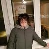 Юлия, 38, г.Череповец