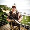 Николай, 30, г.Севастополь