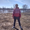 Александр, 41, Харків