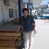 Светлана, 61, г.Симферополь