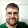 Тимон, 31, г.Набережные Челны