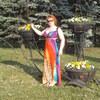 Анет, 36, г.Запорожье