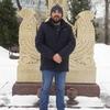 Ашот, 36, г.Екатеринбург