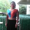 dina.carlos, 47, г.Манила