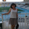 ОЛЬГА, 52, г.Барселона