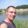 Игорь, 38, г.Верхняя Синячиха
