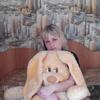 Яна, 32, г.Козьмодемьянск