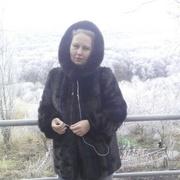 Людмила 49 Светлоград