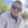 Aleksandr, 23, Kashira