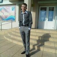 Александр, 19 лет, Овен, Южно-Сахалинск