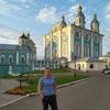 Sergey, 45, Smolensk