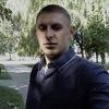 Витя, 116, г.Минск