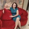 Елена, 45, г.Красногорск
