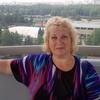 Svetlana, 51, Kingisepp