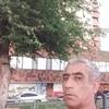ХОРИК, 39, г.Ереван