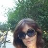 rina, 52, г.Лод