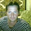 Илья, 33, г.Дорохово