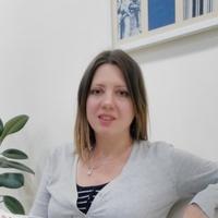 Галина, 43 года, Близнецы, Москва