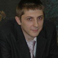 Семен, 38 лет, Лев, Севастополь