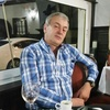 Sergey, 56, Leira