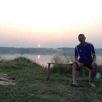 sergey, 34 года, Скорпион, Томск