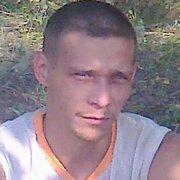 Сергей 37 Балаково