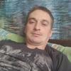 Лёня, 32, г.Могилёв