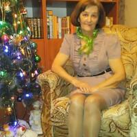 Тамара, 67 лет, Дева, Белогорск