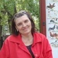 Елена, 65 лет, Стрелец, Москва