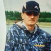 алекс, 60, г.Надым