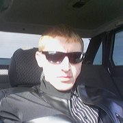 Сэм 38 Челябинск