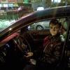 Денис, 30, г.Кокошкино